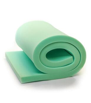 Foam Padding Roll >> Upholstery Foam Foam Padding Foam Cushions Joann