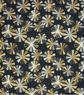 Upholstery Fabric 57\u0022-Sambuca