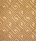 Barrow Multi-Purpose Decor Fabric 56\u0022-Linen