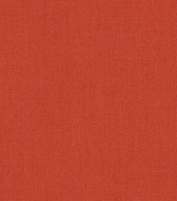 """Sunbrella Solid Outdoor Fabric 54""""-Spectrum Grenadine"""