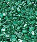 Wilton Pearlized Sugar-Emerald