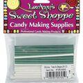 Sucker Sticks, Ties & Bags