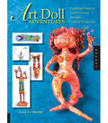 Art Doll Adventures