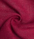 Burlap Fabric 48\u0027\u0027
