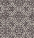 Keepsake Calico Cotton Fabric 44\u0022-Regmini Taupe