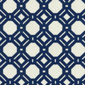 P/K Lifestyles Upholstery  8x8 Fabric Swatch-Level Off/Porcelain