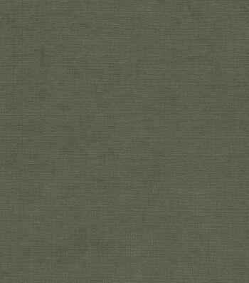 Covington  Upholstery Fabric Swatch-Nigel