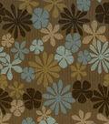 Multi-Purpose Decor Fabric 55\u0022-Better Homes & Gardens Manolo Mink