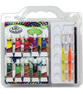 Royal & Langnickel Watercolor Art Set with Paint Tubes