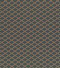 P/Kaufmann Multi-Purpose Decor Fabric 57\u0022-Kent/Jewel