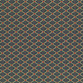 Home Decor 8\u0022x8\u0022 Fabric Swatch-Pkaufmann Kent Jewel