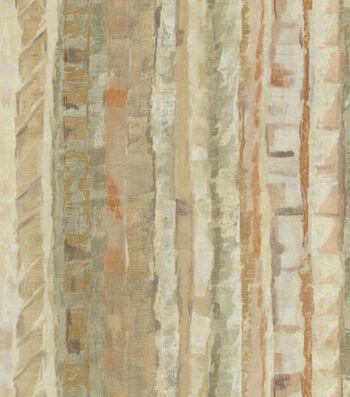 """Home Decor Multi-Purpose Decor Fabric 54""""-Echo Sand"""