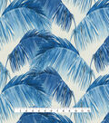Tommy Bahama Outdoor Fabric-Palmas Azul