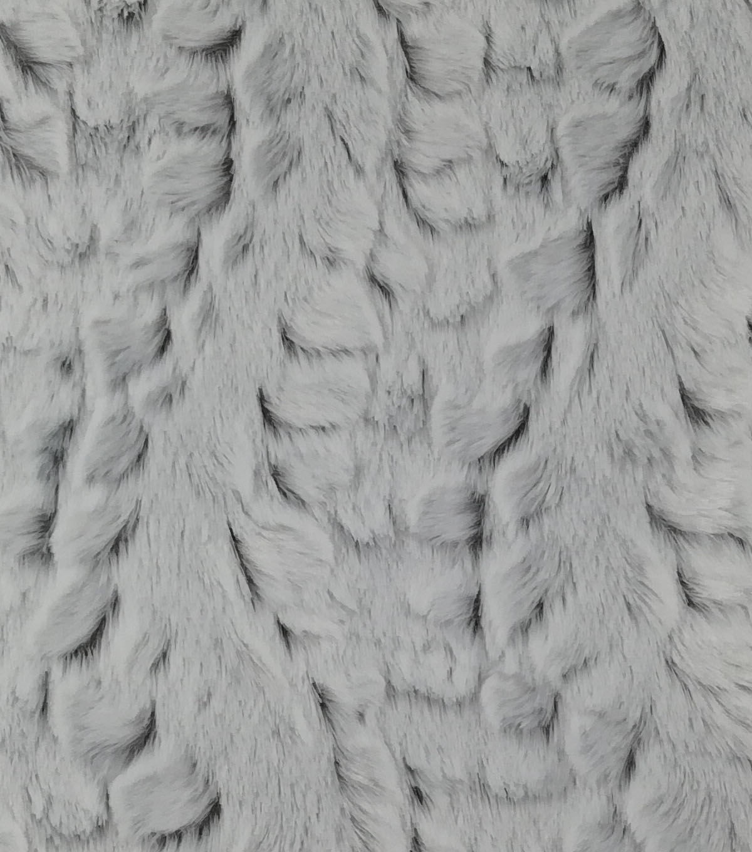 Entertainment Memorabilia Imitation Small Rabbit Fur Artificial Fur Fashion Womens Toy Pillow Bag Fabric