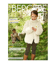 Bergere De France Explanations 180-Kids 2-12 Years, , hi-res