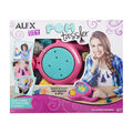 Alex Toys DIY Pom Tassler Kit