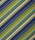 Outdoor Fabric-Solarium Winchester Sunblue