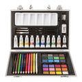 Studio 71 Watercolor Paint Set