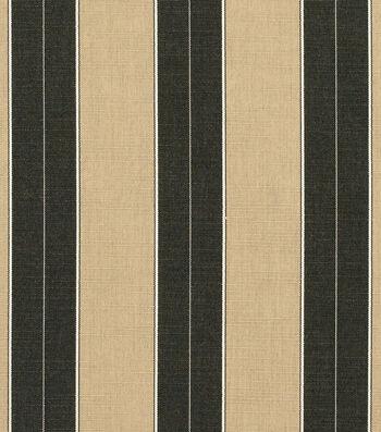 """Sunbrella Specialty Outdoor Fabric 54""""-Berenson Tuxedo"""