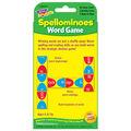 TREND enterprises, Inc. Grammar Basics Game Set
