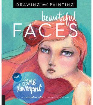 Quarry Books-Beautiful Faces