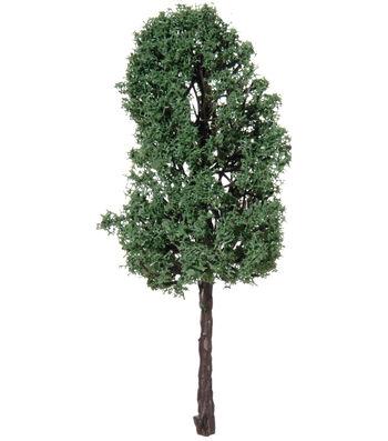 """Diorama 4.75"""" Tree With Powder 2/Pkg"""