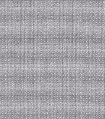 """Crypton Upholstery Fabric 54""""-Elements Zinc"""