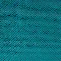 Let\u0027s Pretend Reversible Sequin Fabric-Blue/Purple