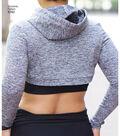 Simplicity Pattern 8392 Misses\u0027 Sportswear-Size A (XXS-XS-S-M-L-XL-XXL)