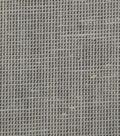 Premium Quilt Cotton Fabric-Yarn Dye Silver Cloud