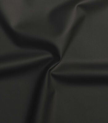 Cosplay by Yaya Han 4-Way Ultrapreme Fabric -Black