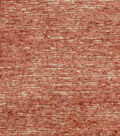 P/K Lifestyles Upholstery Fabric 13x13\u0022 Swatch-Grotto clay