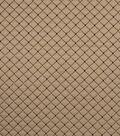 Home Decor 8\u0022x8\u0022 Fabric Swatch-Jaclyn Smith Forward Golden Berry
