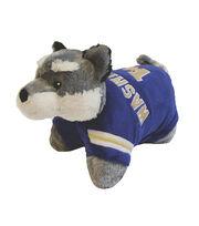 University of Washington Huskies Pillow Pet, , hi-res