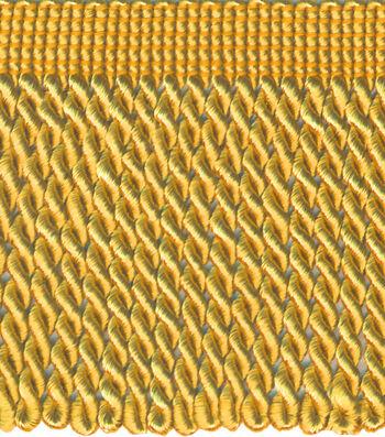 Ss 3in Daffodil Bullion