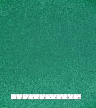 Glitterbug Liquid Satin Fabric-Blue