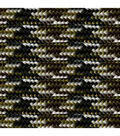 Parachute Cord 4mmx16\u0027-Camo