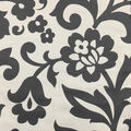 Merrimac Textile Upholstery Fabric Swatch-Collie