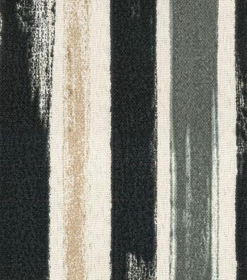 "Tommy Bahama Outdoor Decor Fabric 54""-Longboard Caviar"