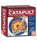 KEVA Catapult