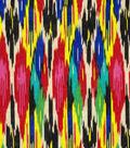 IMAN Home Upholstery Fabric 54\u0022-Albright Jewel