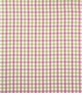 Home Decor 8\u0022x8\u0022 Fabric Swatch-SMC Designs Motif / Sorbet
