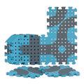Fun2 Play Linking Cube Baseboard