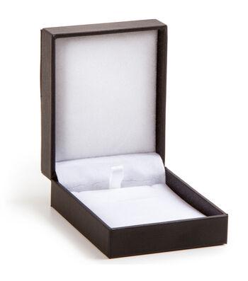 Darice Necklace Box