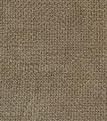 Signature Series Lightweight Decor Chenille Fabric 54\u0022-Olive