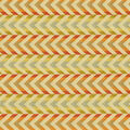 P/K Lifestyles Upholstery Fabric 54\u0022-Energy Suckle