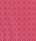 Keepsake Calico Cotton Fabric 44\u0022-Colaprica Begonia