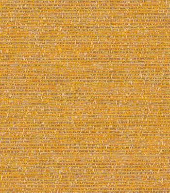 "Crypton Upholstery Fabric 54""-Mia Tuscan Sun"