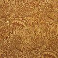 Barrow Multi-Purpose Decor Fabric 56\u0022-Treasure