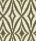 Waverly Print Fabric 54\u0022-Centro/Flint